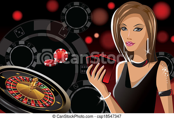 6 Casino Tips | How To Play & Win At Real-Money Online Slots