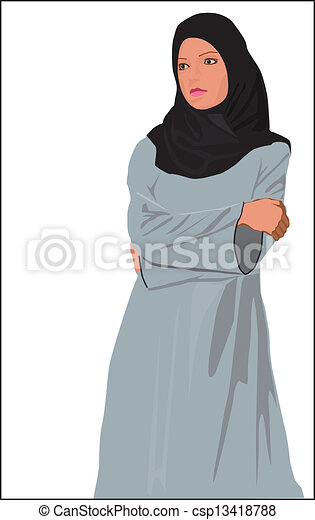 Arab muslim hijab girl blowjob fuck 5 nv - 2 part 4