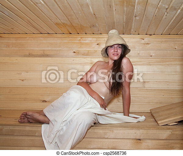 onlien hindsex girles sexfoto