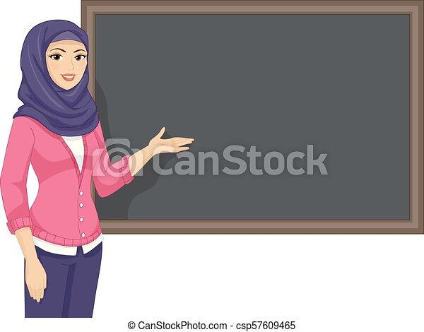 Female Asian Teacher Cartoon Clipart Vector - FriendlyStock | Teacher  cartoon, Teachers illustration, Girls teacher