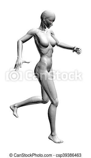 Nude Texture