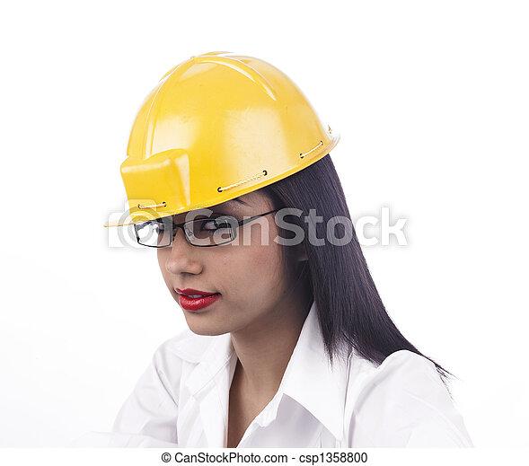Opinion you Asian girl factory