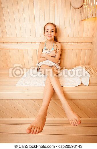 Peeing in girls rest room
