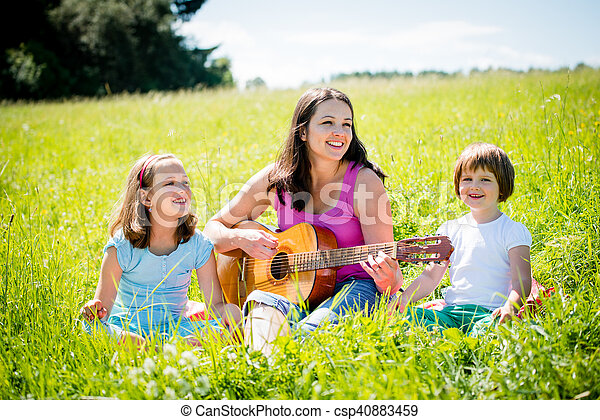 a3b21767702601 Gitarre
