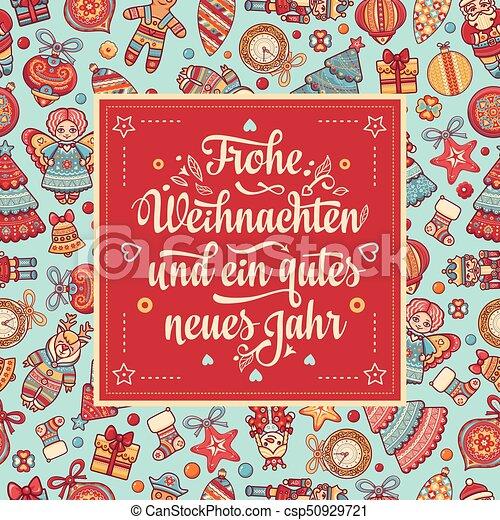 Glückwünsche Zu Weihnachten.Glückwünsche Deutschland Weihnacht Weihnachten Frohe