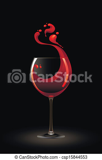 Free Vino Cliparts, Download Free Clip Art, Free Clip Art on Clipart Library