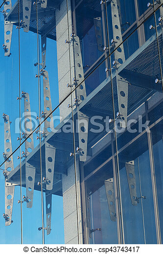 walls product frameless structural glass wholesale quality detail high curtain price wall buy mirror aluminum