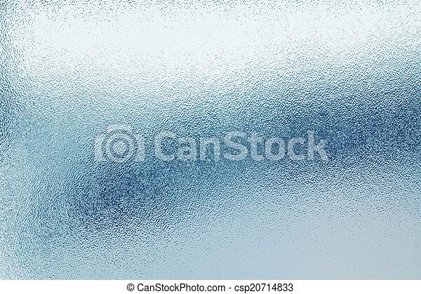 Glass - csp20714833