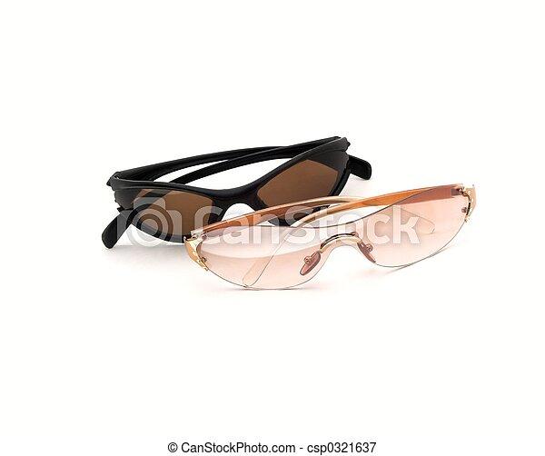 glasses #2 - csp0321637