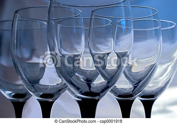 Glasses - csp0001918