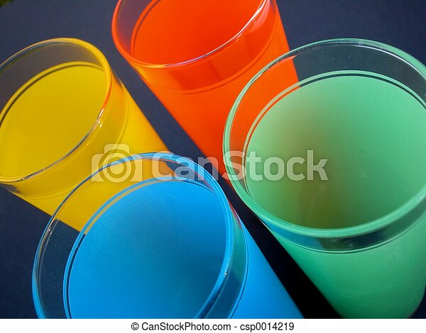 glasses - csp0014219