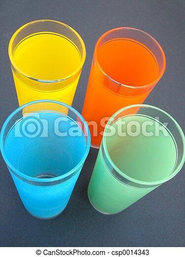 glasses#2 - csp0014343