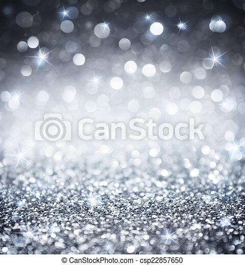 Glitzer Silber Glanzend Tapeten Glitzer Silber Glanzend