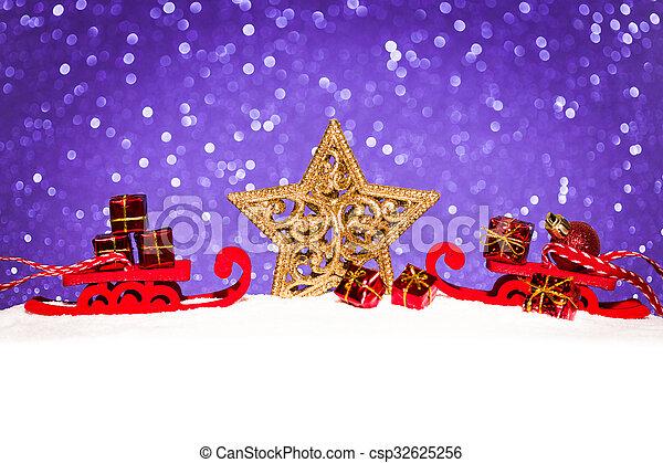 glitzer stern schnee hintergrund weihnachten goldenes stockbilder suche stockfotos. Black Bedroom Furniture Sets. Home Design Ideas
