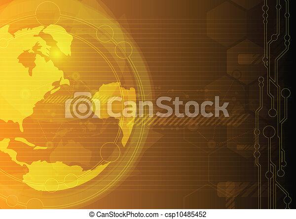global concept technology - csp10485452