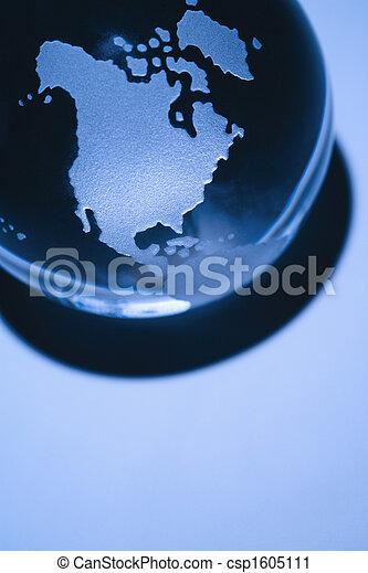 Global view - csp1605111