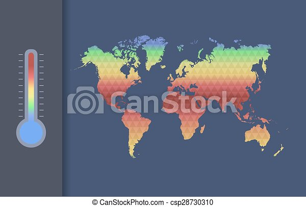 Global warming vector concept. Global climate map of the world. on global karst map, global weather map, global warming, global united states map, global income map, global tropics map, global warming world map, air mass, atmospheric pressure, global rainfall map, greenhouse effect, global topography map, global sports map, mediterranean climate, global monsoon map, tropical rainforest, desert climate, global map with countries identified, polar climate, global currency map, global territory map, global density map, global map it, climate change, global seasons map, global pressure system map, humid subtropical climate, global wind circulation map, global sea level map, tropical climate, global culture map,