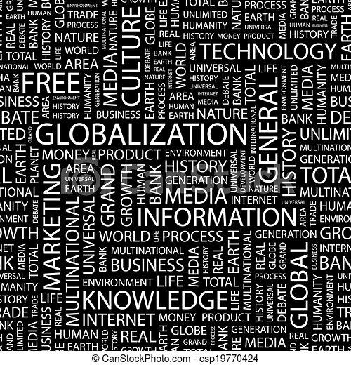 globalization. - csp19770424
