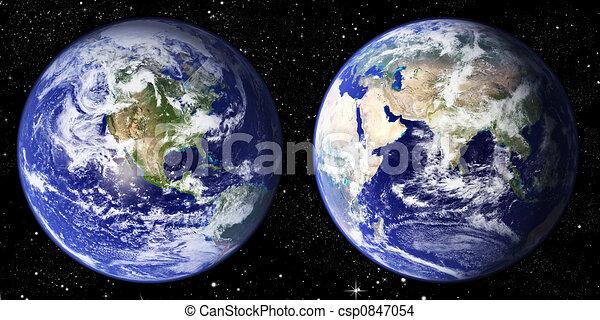 Globe - csp0847054