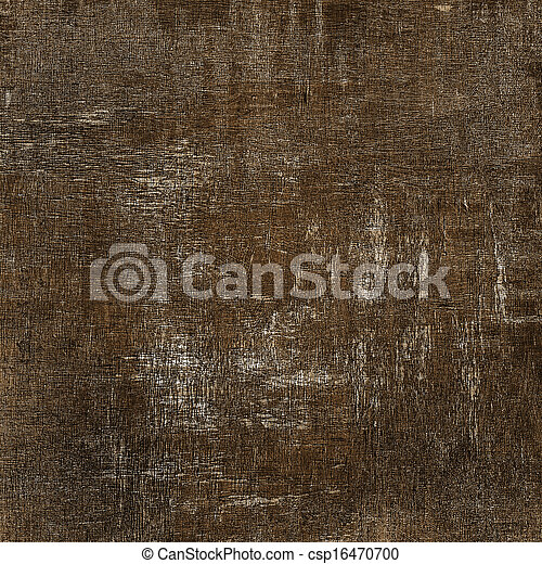 Gloomy vintage texture ideal for retro backgrounds.  - csp16470700