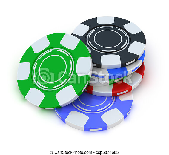 internet gambling casino geld gewinnen die besten casinos