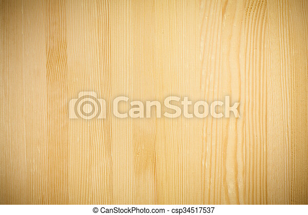 Glulam Abstraction >> Glulam Wood Texture Industry Board