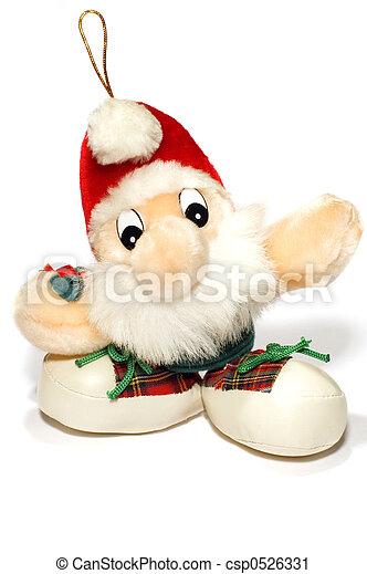 gnome - csp0526331