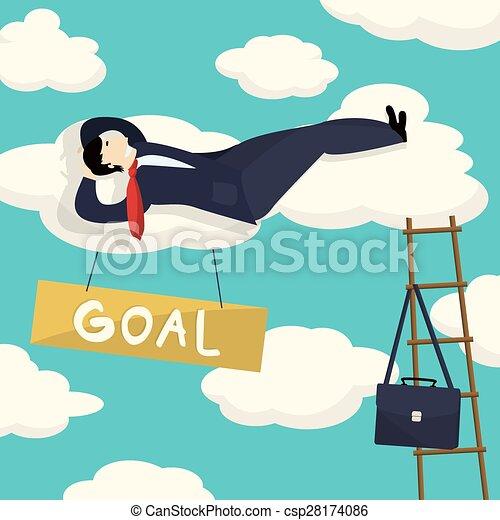 Free Png Goals Png Png Image With Transparent Background - Transparent Goals  Clip Art (#2838110) - PikPng