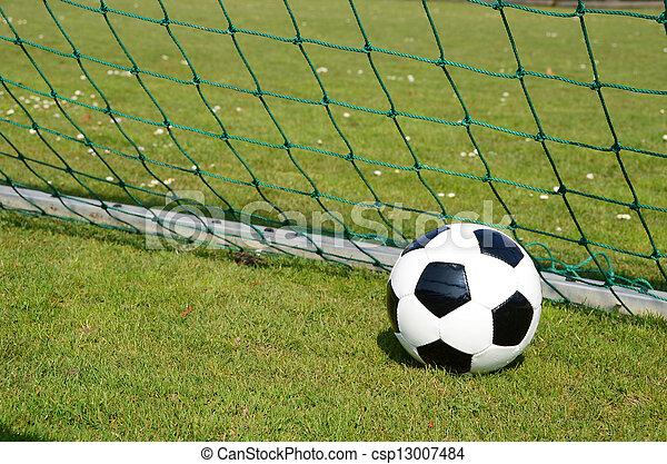 goal! - csp13007484