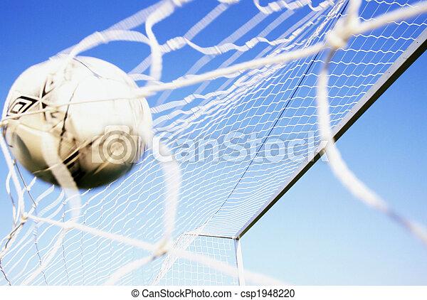 goal - csp1948220
