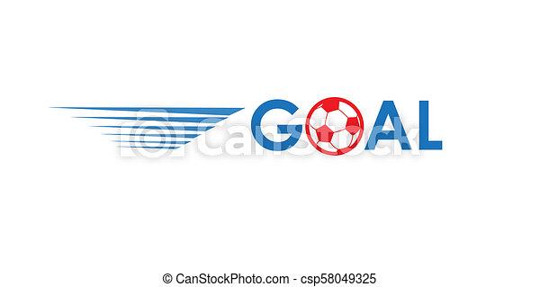 goal winner banner