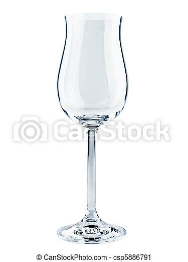 goblet - csp5886791