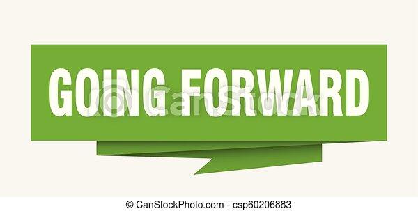 going forward - csp60206883