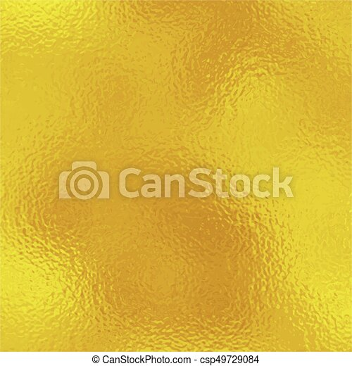 gold background gold metallic texture trendy template for holiday