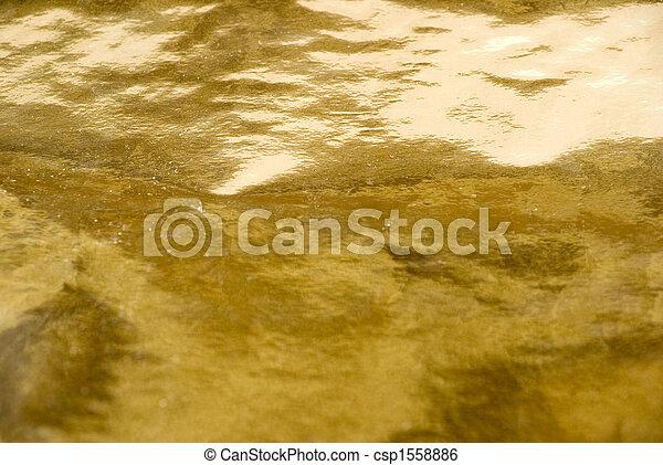 gold background - csp1558886