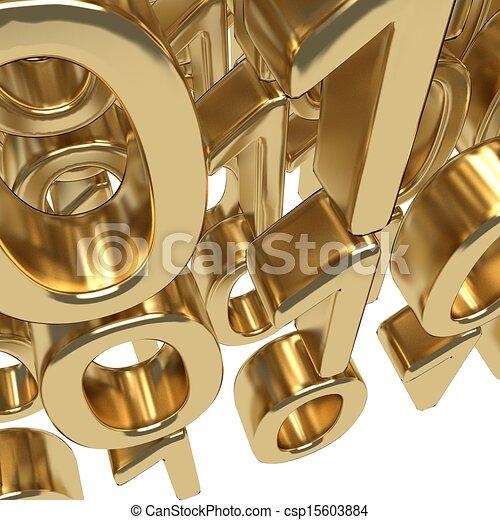 Binary coin login