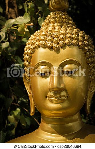 gold buddha statue gold buddha statue
