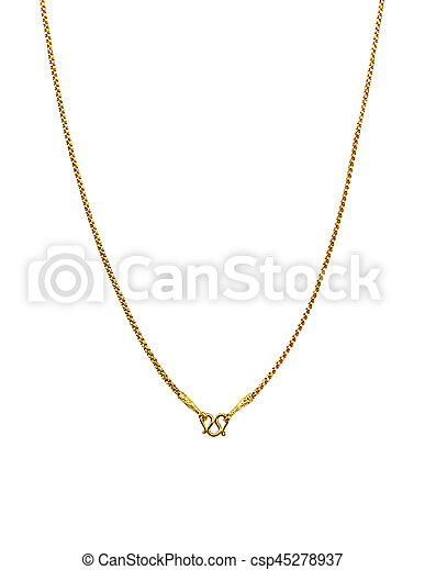 photograph necklace to aag jewelry how