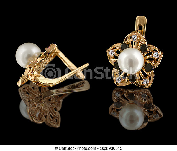 Earrings Stock s and 43 228 Earrings pictures and