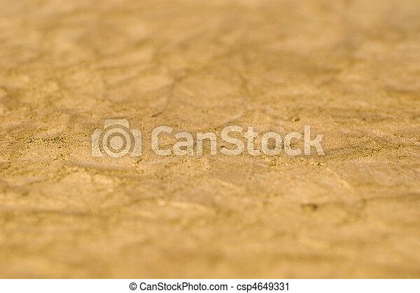 gold foil texture csp4649331