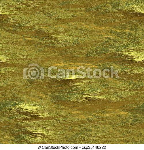 gold foil texture seamless csp35148222