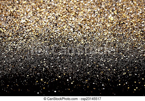 gold glitzer silber hintergrund gold abstrakt. Black Bedroom Furniture Sets. Home Design Ideas