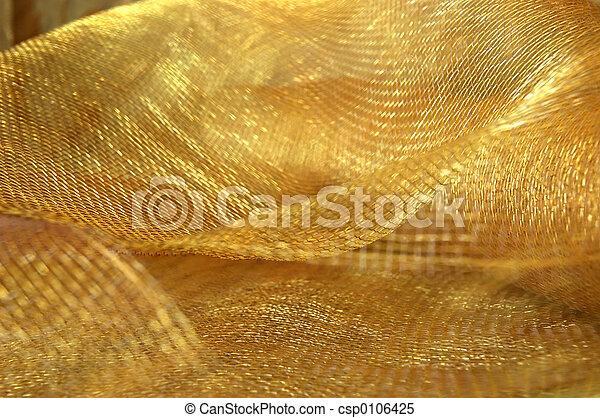 Goldnere - csp0106425