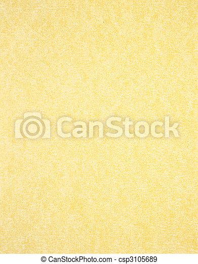 gold parchment paper - csp3105689