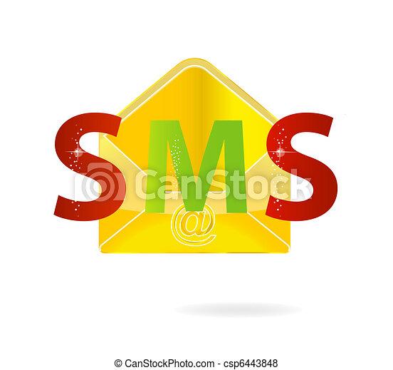 gold-send - csp6443848
