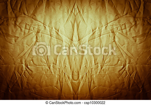 golden background - csp10300022