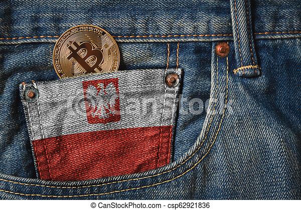 btc jeans