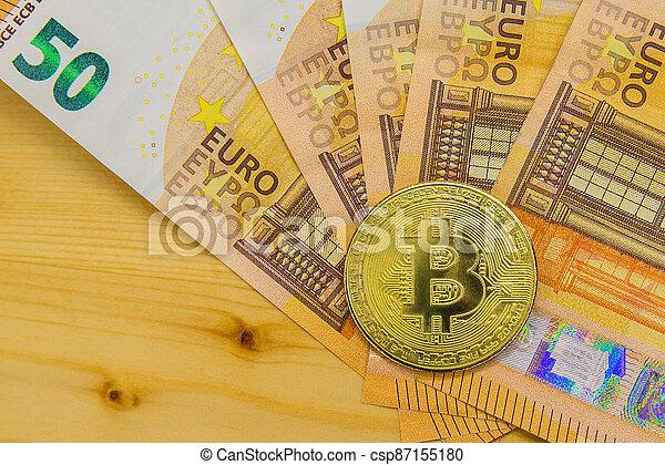 bitcoin debesų kasybos skaičiuoklė