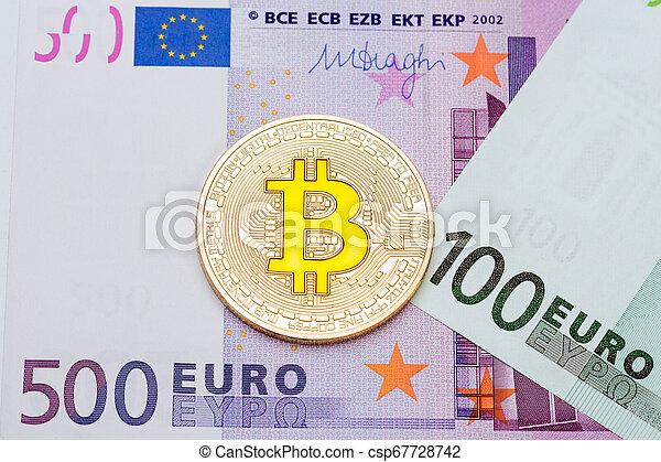 Vom avea un Bitcoin al Europei? Anunțul BCE care poate schimba semnificativ viitorul