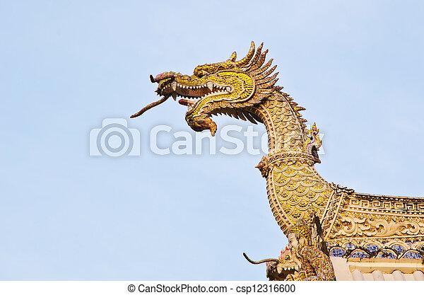 Golden dragon buddhism steroid anti inflammatory drugs list